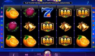 Spin or Reels Spielautomat Kostenlos Spielen