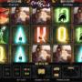 Spielautomat Super Lady Luck Online Kostenlos Spielen