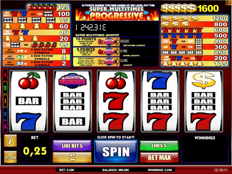 online casino game kostenlose online spiele ohne anmeldung