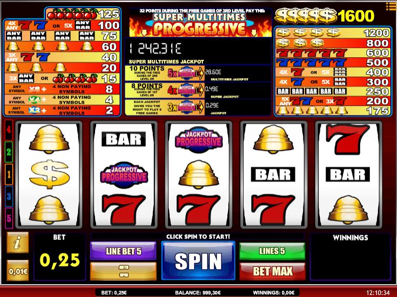gratis online casino jackpot spiele