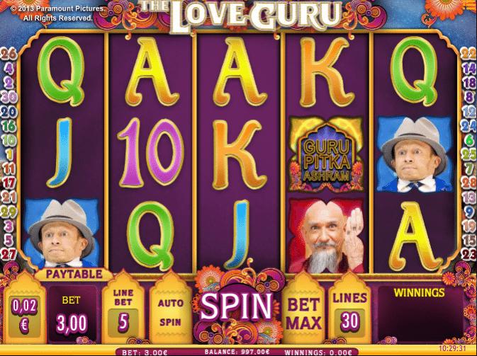 casino spiele online ohne anmeldung 1000 spiele gratis