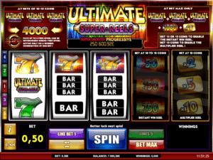 gratis online casino freie spiele ohne anmeldung