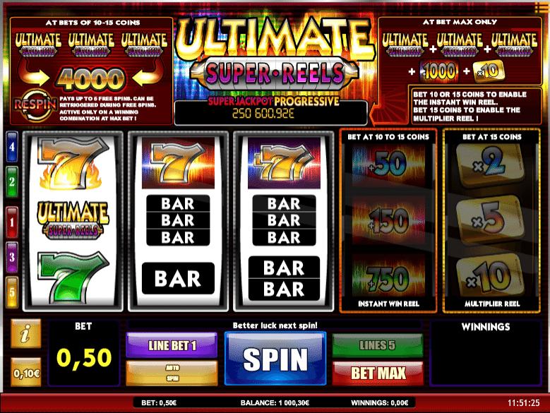 jackpot slots game online gratis spiele casino