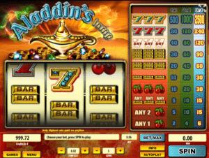 gutes online casino www kostenlos online spielen ohne anmeldung