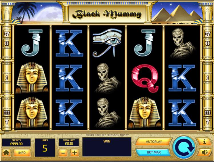 casino online slot gratis ohne anmeldung