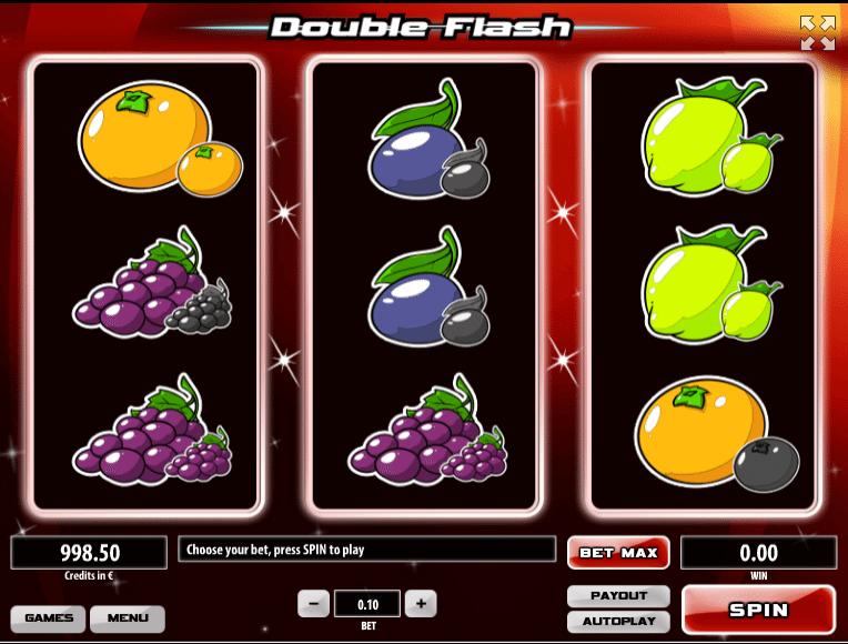 Online-Slot Double Dragon –kostenlos ohne Download spielen