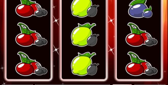 Spielautomat Double Flash Online Kostenlos Spielen