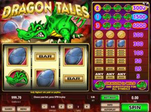 onlin casino 300 spiele kostenlos