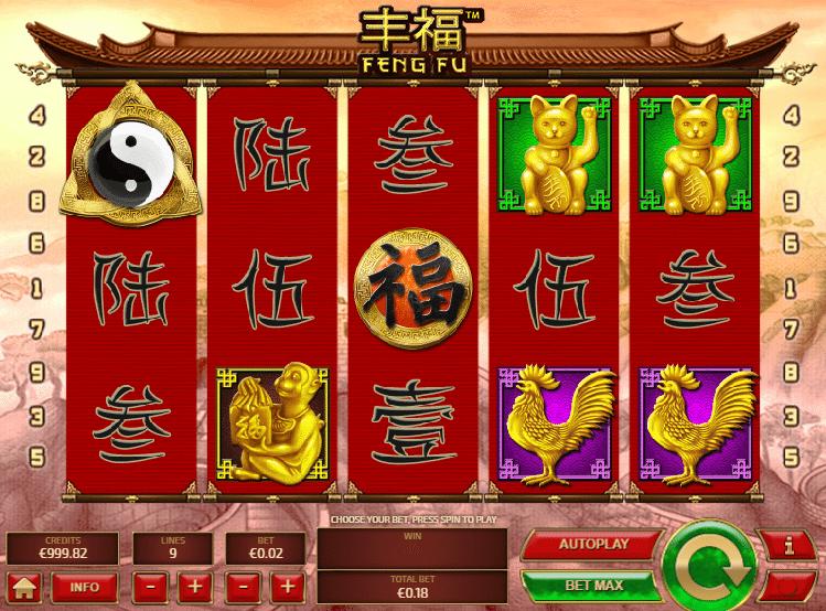 online casino spiele kostenlos und ohne anmeldung spielen