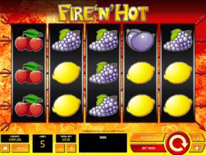 play online casino slots kostenlose spiele online spielen ohne anmeldung
