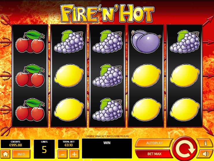 slots online casino spiele online ohne anmeldung