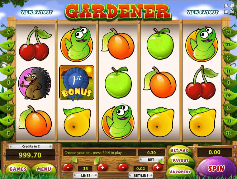 slots game online spielautomat kostenlos spielen