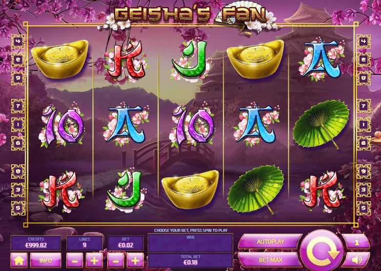 slots game online spielen es kostenlos