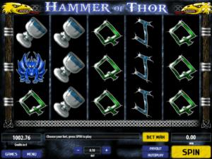 online casino spielen hammer 2