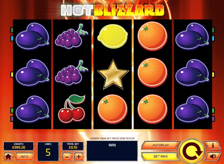 play online casino slots spiele kostenlös