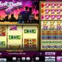 Spielautomat Hot Date Online Kostenlos Spielen
