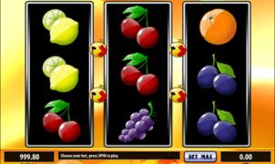 Casino Spiele Jingle Bells Online Kostenlos Spielen