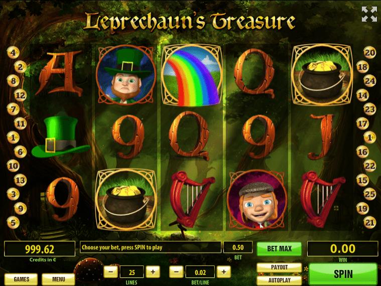 play online casino slots king spiel