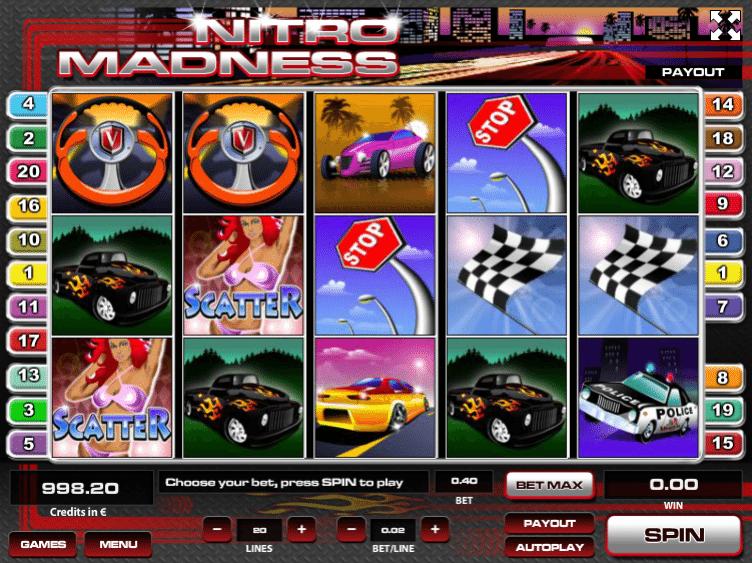 play online casino spielen sie