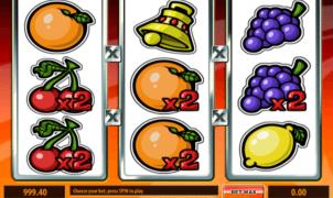 Casino Spiele Royal Double Online Kostenlos Spielen