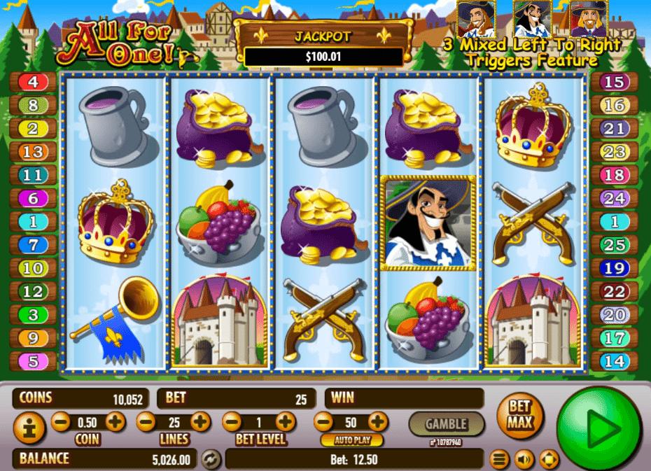 www online casino kostenlos automatenspiele spielen