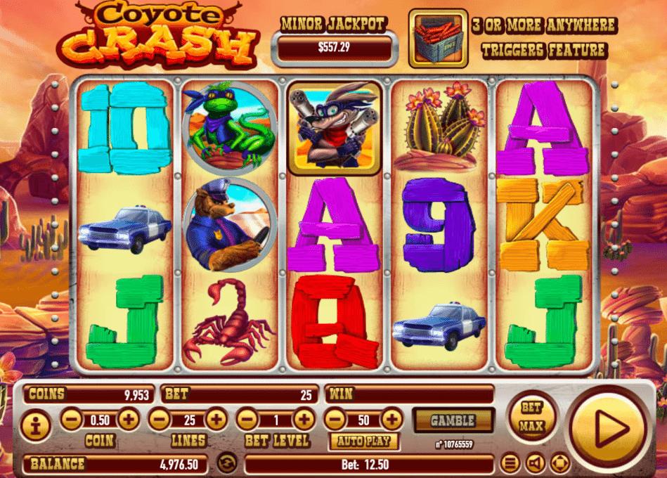 play casino online spielautomaten ohne anmeldung