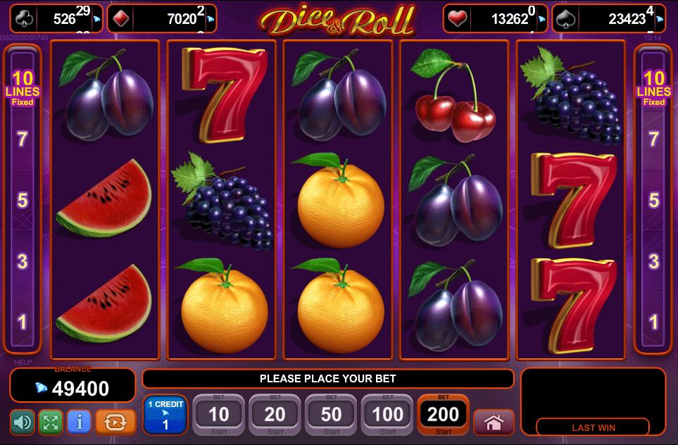 Casino Ohne Anmeldung Spielen | Світ моїх захоплень