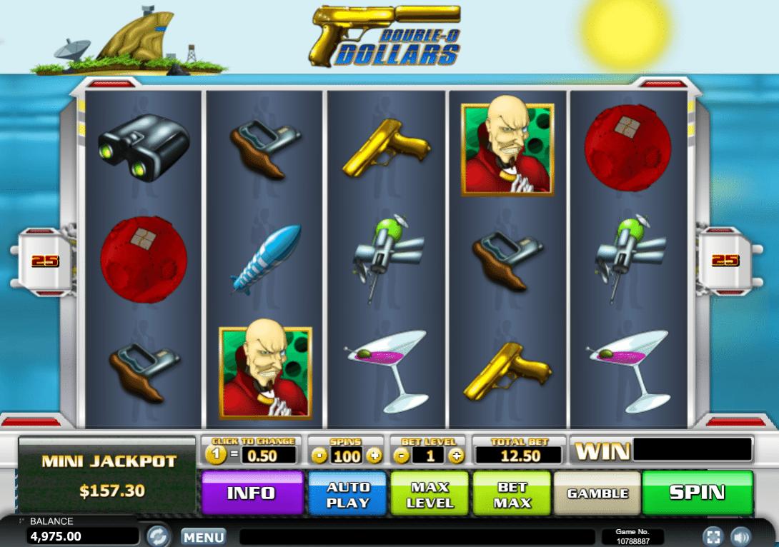 online casino spielen kostenlose online spiele ohne anmeldung