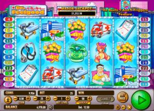 silversands online casino spielautomaten online kostenlos spielen ohne anmeldung