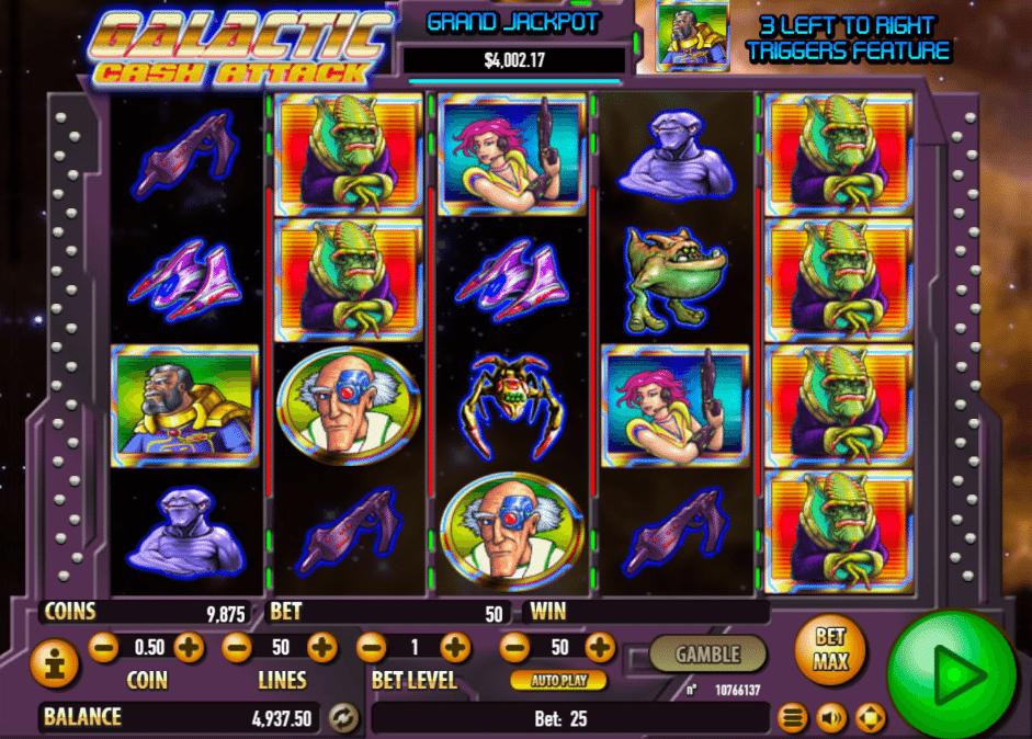 online casino cash spielautomaten gratis
