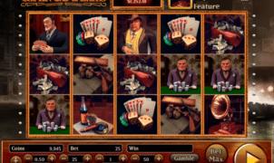 Casino Spiele Gangsters Online Kostenlos Spielen