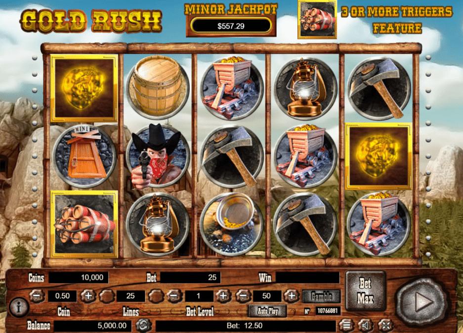 golden casino online spiele kostenlos ohne anmeldung spielen