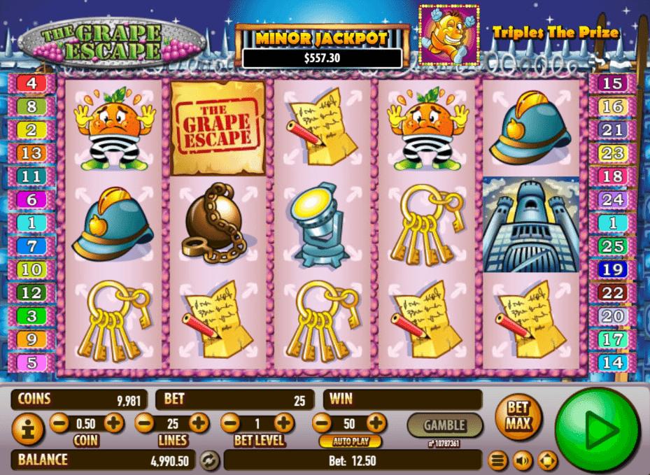 online casino erfahrung casino spiele gratis ohne anmeldung
