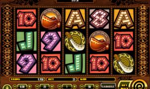 Casino Spiele Kanes Inferno Online Kostenlos Spielen