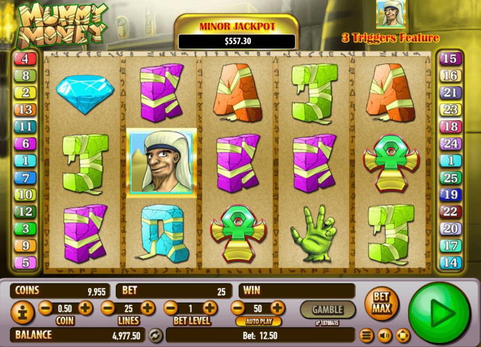 casino game online spielautomat online kostenlos spielen ohne anmeldung