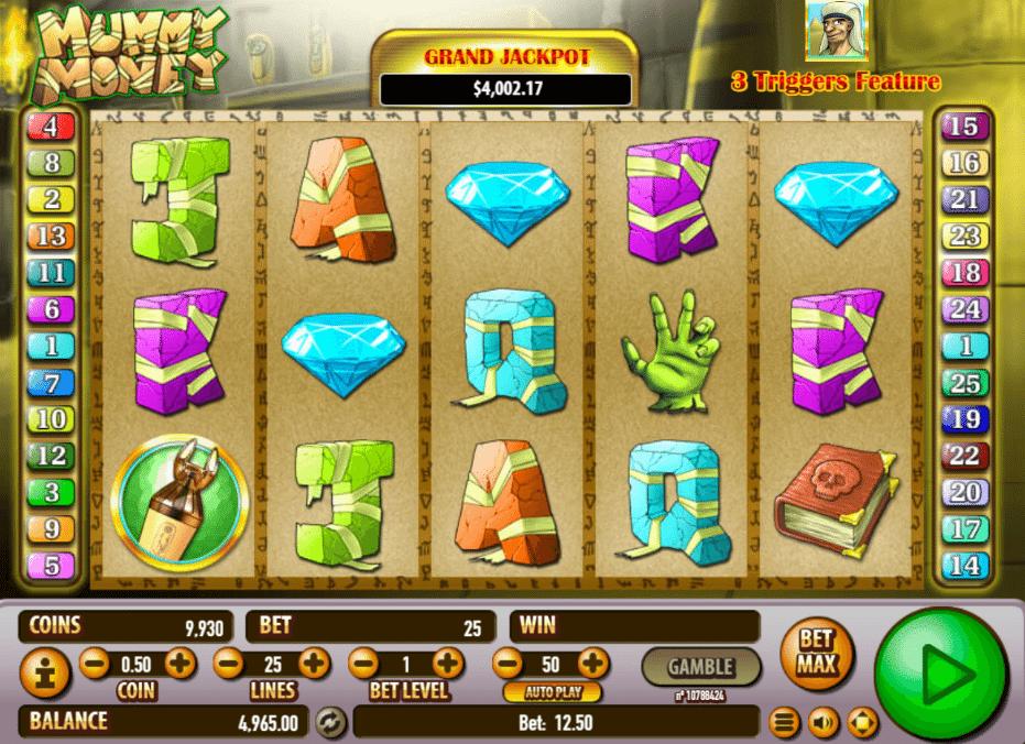 onlin casino spielautomat online kostenlos