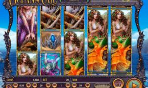 Casino Spiele Oceans Call Online Kostenlos Spielen