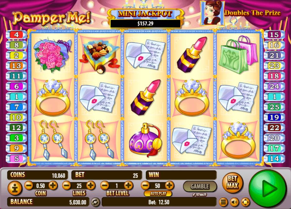 casino spiele online spielautomat spiele