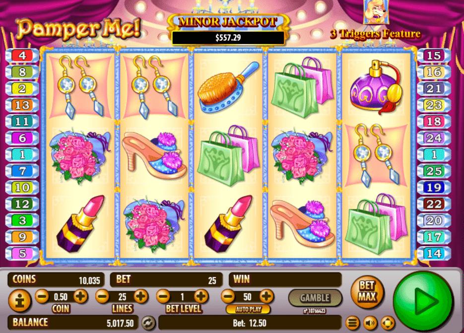 how to play casino online spielautomaten online spielen kostenlos