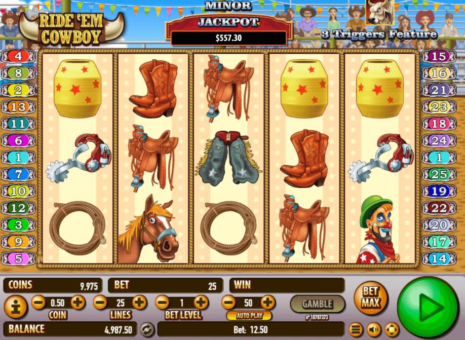 online casino roulette freie spiele ohne anmeldung