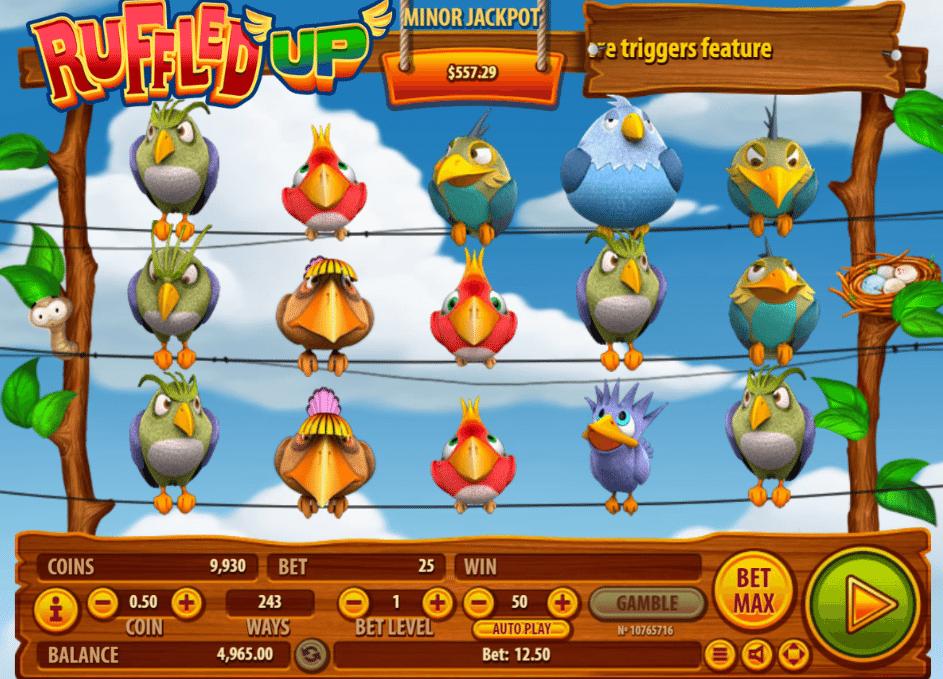 online casino games casino online spielen ohne anmeldung