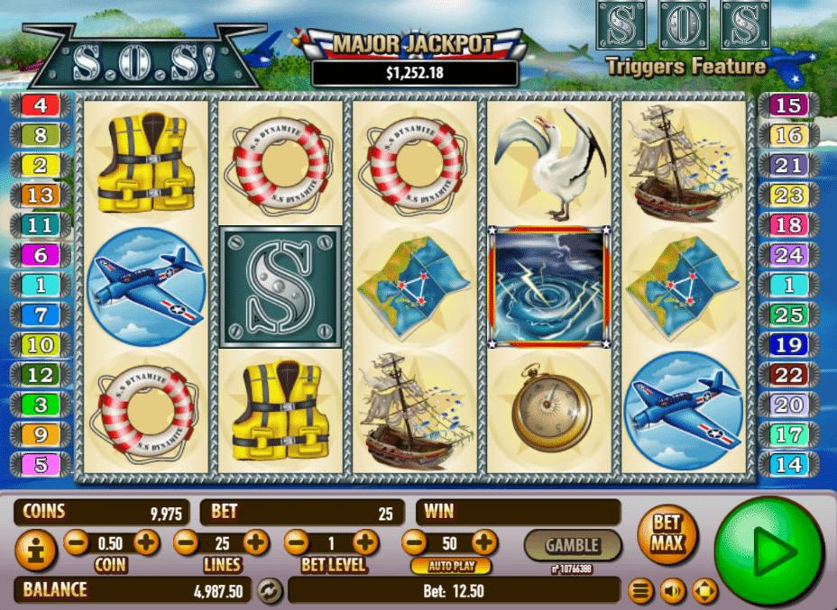 online game casino spiele online jetzt