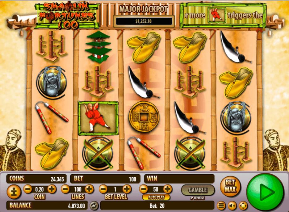 new online casino 100 spiele kostenlos