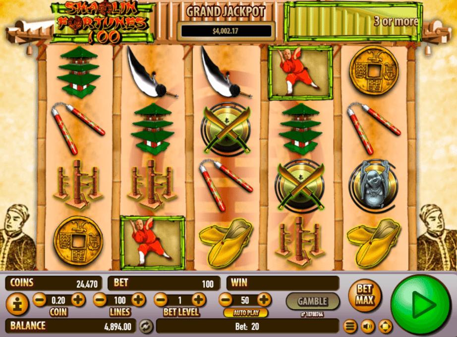 online casino strategy 100 spiele kostenlos