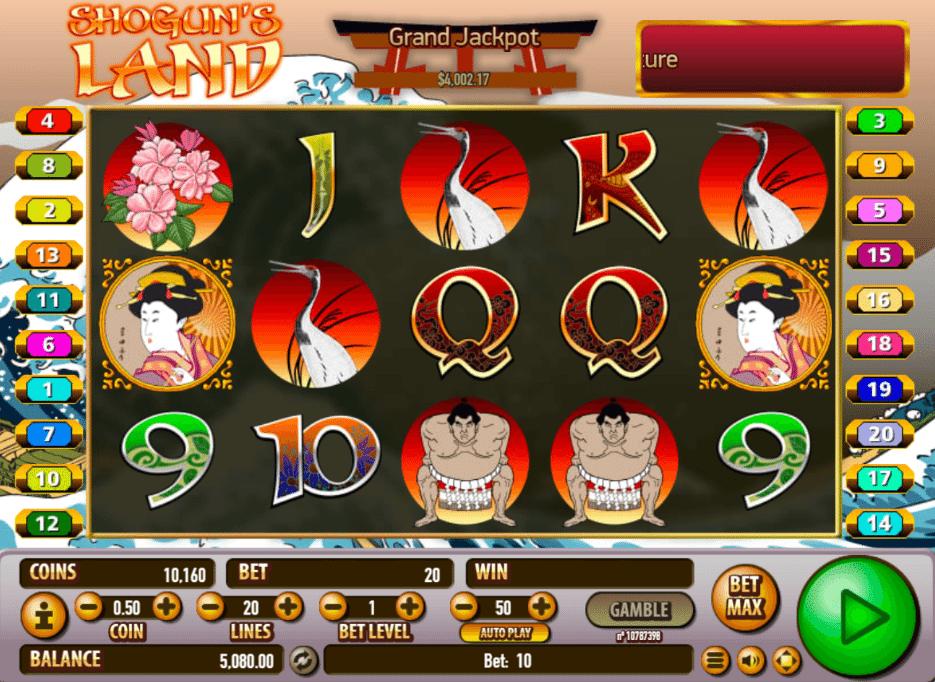 online casino for mac spielautomat online kostenlos