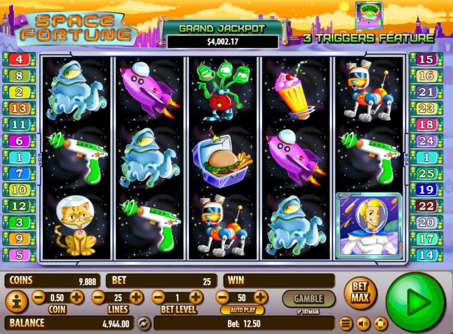 roulettes casino online spielautomat