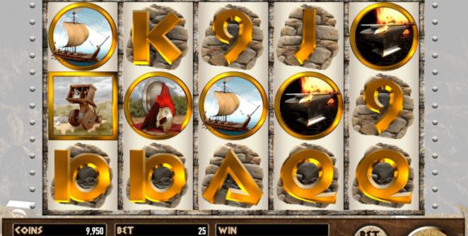 Casino Spiele Sparta Online Kostenlos Spielen