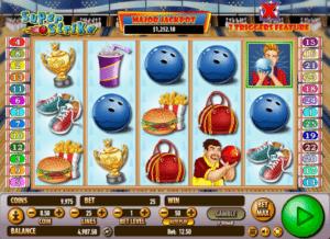 Super Strike Spielautomat Kostenlos Spielen
