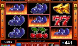 Novoline Spielautomaten online spielen – Alle Slots und die besten Casinos