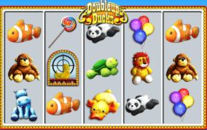Casino Spiele Doubleup Ducks Online Kostenlos Spielen
